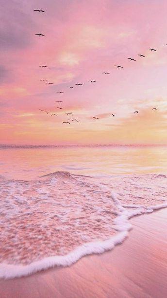 Top 25 Stunning Destinations To Seek Silence