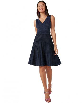 809ee2770 Recently shared vestidos curtos rodado formatura ideas & vestidos ...