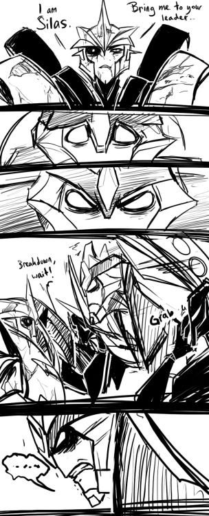 Recently shared optimus x megatron transformers prime ideas