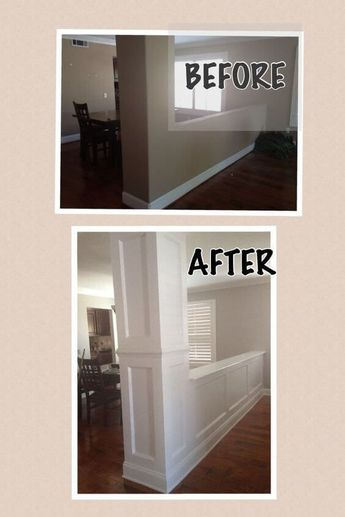 25+ DIY Home Improvement Projects