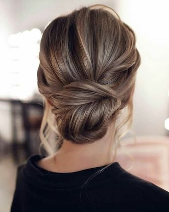 . . . . #happy #amazing #hair #blonde #quotes #photo #pretty #photography #photooftheday #lifestyle #love #life #holidays #girl #fun #follow #fashion #followme #style #smile #cool #cute #beautiful #beauty #2018 #coiffure #cheveux #dz #algerienne