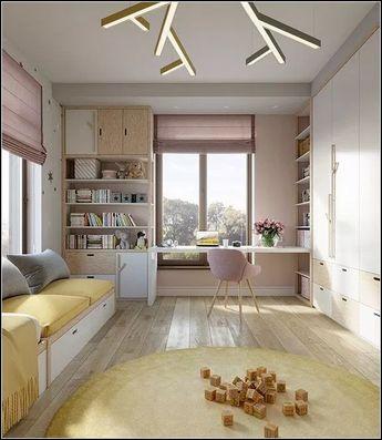 139+ newest paint home decor ideas that trending now 11 ~ mantulgan.me
