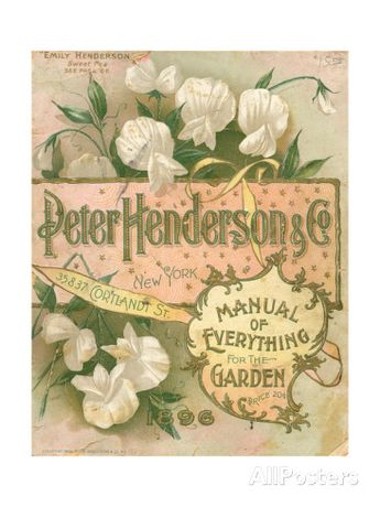 Peter Henderson and Co. Giclee Print at AllPosters.com