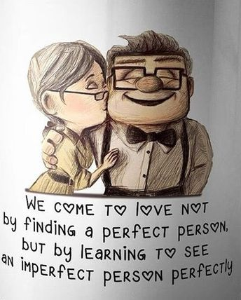 15 Love Quotes To Use On Any Ocasion Including WeddingIDEAS #inspirational 15 Love Quotes To Use On Any Ocasion Including WeddingIDEAS