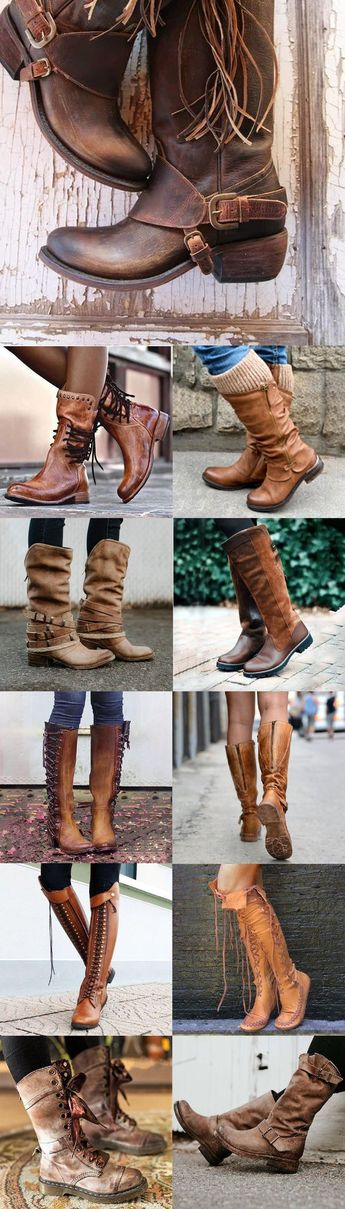 Up To 70% OFF&Free Shipping!SHOP NOW>>100+ Cute Boots Shoes For Option.Get It Now!