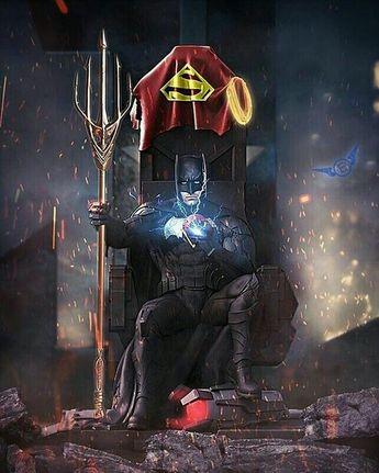 """THE BATMAN on Instagram: """"I'm BATMAN🦇 . . FOLLOW:@batman_o.f.f.i.c.i.a.l for more awesome content.🃏 . . ✴@batman_o.f.f.i.c.i.a.l ✴@batman_o.f.f.i.c.i.a.l…"""""""