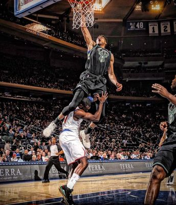 List Of Antetokounmpo Wallpaper Iphone Image Results Pikosy