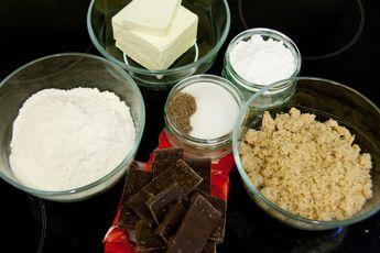 Schneller Kuchen Ohne Ei Und Butter Awesome Veganer Ohne Zucker