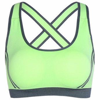 396d9c09ab Adidas - Women s Techfit Oxidized Camo Sports Bra