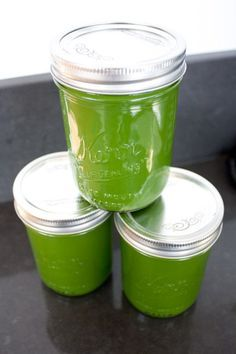 Juicing for Dummies