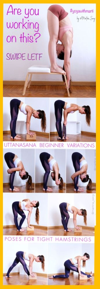 Effective Weight Loss With Yoga