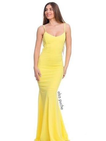c5e235c96 WeddingLand Barcelona  weddinglandbarcelona · Elsa puche - 2941 - vestido  de fiesta