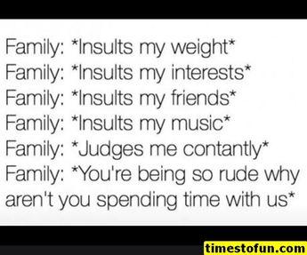 List Of Pinterest I Miss My Boyfriend Meme Laughing Images I Miss