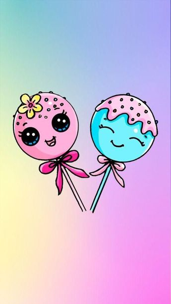 HD kawaii wallpapers Cute backgrounds images -A new wallpapers App with beautiful pictures of Cute kawaii pictures !