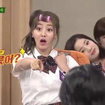 This is so funny  What's your name? __________________ #twicejihyo #jihyo #game #girlgroup #Kpop #yoona #snsd #girlsgeneration #fff #lfl #followme #instagram #tiffanyhwang #tiffany #imyoona #taeyeonkim #blackpink #bts #twice #exo #gfriend #korean_girlgroups #hyuna #krystal #taeyeon #got7 #yoonalim #yoonasnsd #Redvelvet #smtown#girlgroup #Kpop #yoona #snsd #girlsgeneration #fff #lfl #followme #instagram #tiffanyhwang #tiffany #imyoona #taeyeonkim #blackpink #bts #twice #exo #gfriend #korean_girlgroups #hyuna #krystal #taeyeon #got7 #yoonalim #yoonasnsd #Redvelvet #smtown