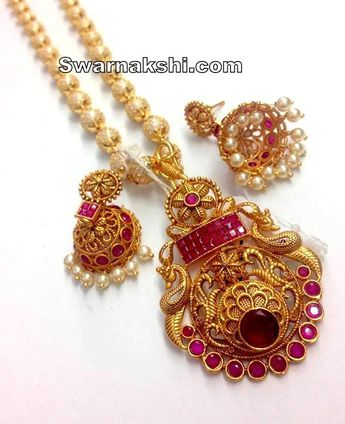 fc6822f09 Swarnakshi 1 gram gold jewellery's #057 media content and analytics