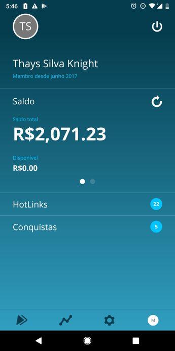 ► Ganhar Dinheiro na INTERNET - Fórmula Negócio Online Alex Vargas