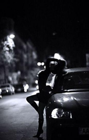 51 Trendy photography noir et blanc voiture #photography
