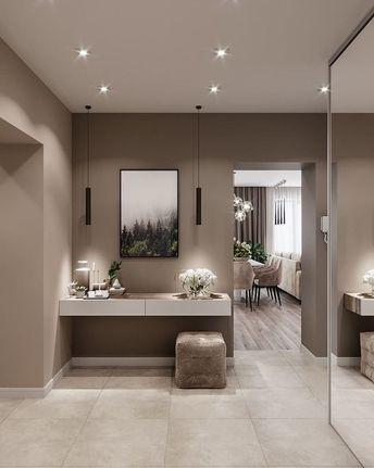 #home #decor #ideas #diy decor #house #decoration