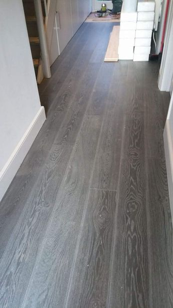 Rooms Private Residence In South London The Flooring Gr