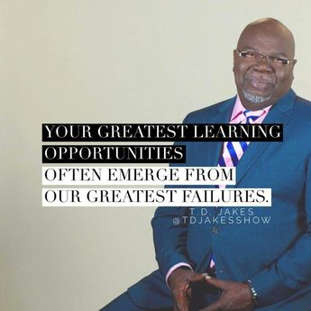 Bishop T  D  Jakes quote on forgiveness