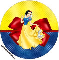 Miraculous Snow White Free Printable Invitations Labels Or Cards Interior Design Ideas Clesiryabchikinfo