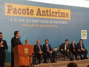 A condição de Bolsonaro para os 'saidões' de presidiários