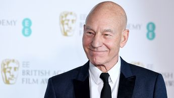 Details Emerge About the New 'Star Trek' Picard Series Starring Sir Patrick Stewart