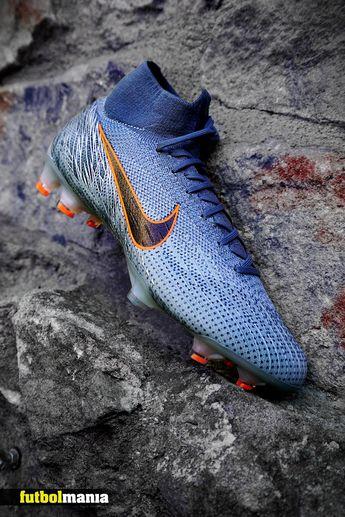 9bf2b2486fd Adidas cleats. Nike. Nike. Nike Mercurial Superfly VI Elite FG