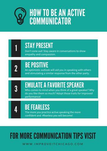 improve You! — Improve it! Chicago | Team Building Workshops & Events