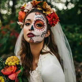 el Jimador Day of the Dead Photo Contest | Gallery