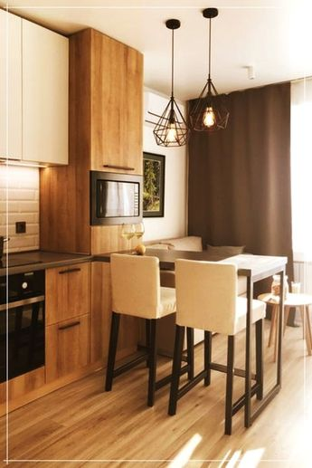 39 Kitchen Ideas Trending This Year
