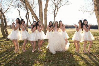 Quince picture!