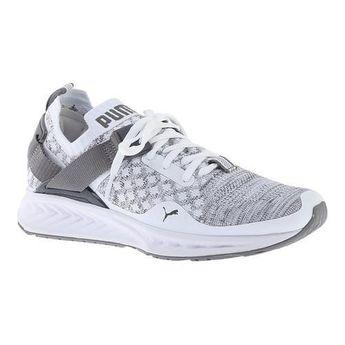 b9c704409bf Men's Ebernon Low Top Sneaker