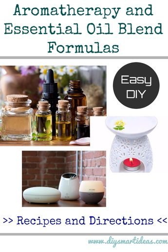 These natural essential oil blends recipes are very simple; everyone should try and experience the power of aromatherapy #naturalhomeremedies #essentialoilsdiffuserrecipes #homeremedyoilblends
