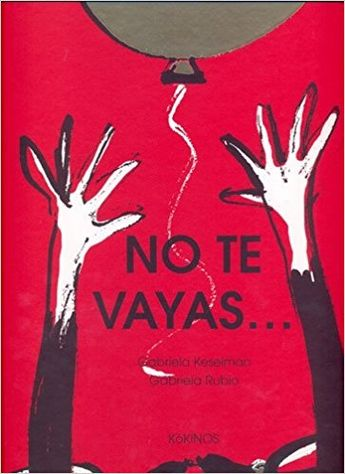 UNA MOCHILA DE SUEÑOS: NOS VAMOS A LA CASA DEL MAGO DE LA PALABRA