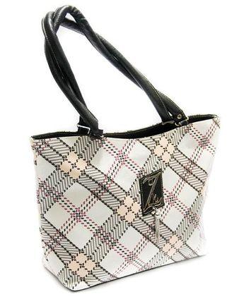 71d2572128 Ladies Handbags ZAK Fashion - HB1068 - Handbags   Purse for Ladies