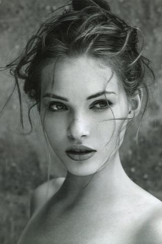 Maillot de bain : ca539aa07629a31dc428564d0e8f0908.jpg 320×480 pixels (Beauty Face Tumblr)