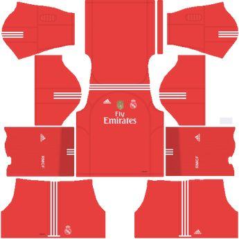 pretty nice 77ce6 83de4 Dream League Soccer Real Madrid Kits 2018-2019 URL 512x512