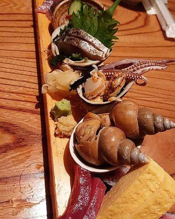 A fun dinner with my boss. 私のリクエストで魚金へ with my boss. #happy #居酒屋 #魚金 #ディナー #delicious #乾杯  A fun dinner with my boss. 私のリクエストで魚金へ with my boss. #happy #居酒屋 #魚金 #ディナー #delicious #乾杯 #beautiful #夜ごはん #おいしい #ありがとう #thanks # #晩ご飯 #instafood #最高 #love #foodstagram #foodpics #晩ごはん #thankyou #foodphotography #楽しかった #飯田橋 #wow #blessed #dinner #夕食 #夕飯 #foodie #美味しい