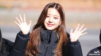 List of attractive wonyoung body ideas and photos | Thpix