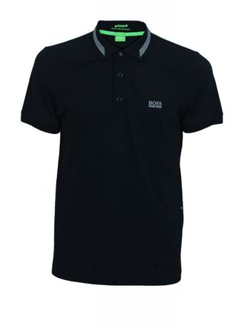 5924900fc Psycho Bunny Classic Polo in Navy - Northern Threads