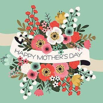 Watch the Best YouTube Videos Online -  Happy Motherher's Day! #motherhood #mothers #happy #mothersday #love #motherlove #specialday #flowers #flowerstagram #motheranddaughter #motherdaughter #mothercare #day #march #loveday #beauty #relationship #motherlove #bigday #blessedlife #alhamdulillah #lifestyleblogger #blogger #post #instaday #instalove #instapic #post