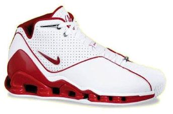 ... inexpensive vince carter shoes nike shox vince carter ii mens shoe  review compare prices fdc3e d1464 8f51744bb