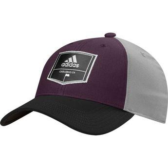 3dda13660 Nike Classic 99 Big Kids' Adjustable Golf Hat