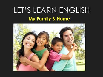 ESL Newcomers Activity | ESL Newcomers PowerPoint