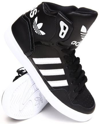 outlet store 19ded e9a76 Love this Adidas Women Extaball W Sneakers for  75.00 on DrJays. Take a look  and