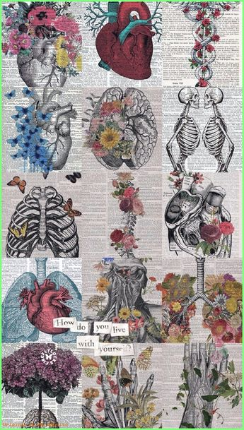 Wallpaper Iphone - Niemand wird dich so lieben wie du. - #dich #du #lieben #niemand #wie #wird