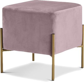 List of pink chair with ottoman image results | Pikosy