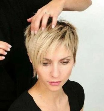 Gray Lace Frontal Wigs best shampoo and conditioner for natural gray hair – Fashion Wigs